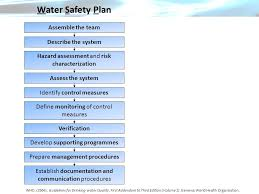Safety Plan Interesting Lukas A Mayr E Richard L And Perfler R Supporting The