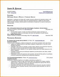 40library Assistant Resumes Profesional Resume Gorgeous Library Assistant Resume