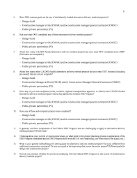 appendix a structured telephone interview guide for state page 53