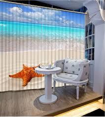 Küche Fenster Vorhänge Anpassen Blackout Vorhänge Für Wohnzimmer 3d