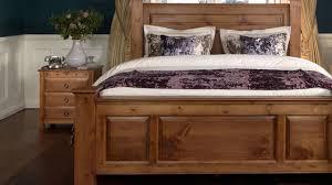 Homemade Wooden Bed Designs Handmade Wooden Beds Frame Designs Youtube