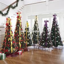 China 3D Christmas Tree Christmas Cards Manufacturers Suppliers Christmas Tree Manufacturers