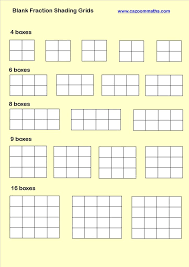 Multiplication Frenzy Worksheet Fascinating Blank Multiplication Square Worksheet New The Five Minute Frenzy