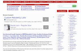 Mba Graduate Resume Sample 24 Luxury Image Of Mba Marketing Resume Format For Freshers Resume 24
