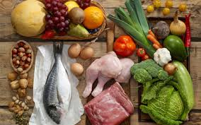 Diet Chart For Kidney Transplant Patients Diet And Nutrition For Haemodialysis The National Kidney