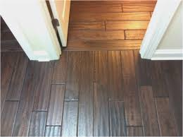 wood floor laminate hickory walnut maple visuals mannington appealing pros and cons of laminate flooring vs