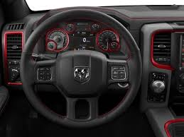 2018 dodge 1500. Wonderful 2018 2018 Ram 1500 Rebel In Hurricane WV WV  Walker Chrysler Dodge Jeep In Dodge