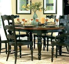30 inch round dining table and chairs kitchen table x kitchen table brilliant dining chairs and