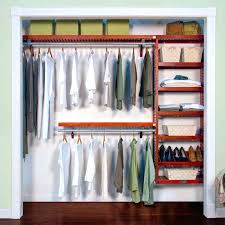 john louis closet organizers home depot