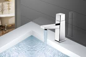 bathroom fittings why are they important. Actually Bathroom Accessories Is Makes Your Perfect, Design Of Are Important, Creative Perfect For The New Luxurious Movement, Fittings Why They Important R
