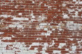 free old brick wall stock photos stock photo
