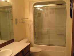 acrylic shower tub combo. one acrylic shower tub combo e