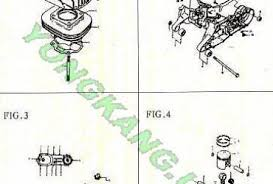 cc pit bike wiring diagram wirdig 110 wiring diagram wd 110copy on kazuma falcon 110 atv wiring diagram