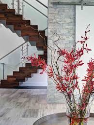 Small Picture 39 best Staircases images on Pinterest Stairs Staircase ideas