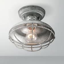 franklin park photo on terrific galvanized outdoor light fixtures lighting tub gooseneck metal fixture steel fixtu