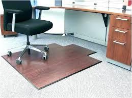 desk chair floor mat chair desk chair floor protector extraordinary office chair floor mat computer desk floor mats desk office chair floor mat carpet