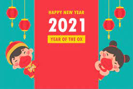 We did not find results for: Happy Chinese New Year Greeting Card 2021v 1752064 Vector Art At Vecteezy