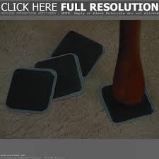 furniture glides for vinyl floors. top furniture sliders for wood floors flooring ideas with best glides vinyl p