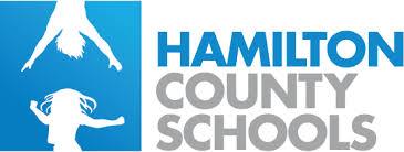 Hamilton - Schools County Wikipedia