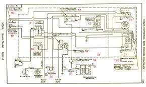generators cummins onan onan 3 0 mdja 2268b sn a780293124 mdja wiring diagram 1 mdja wiring diagram 2