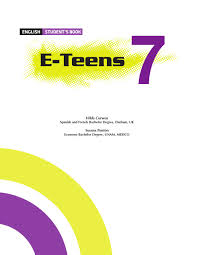 e teens th grade student s book ingsmeb by rodrigo huenupan e teens 7th grade student s book ingsm16e7b by rodrigo huenupan issuu