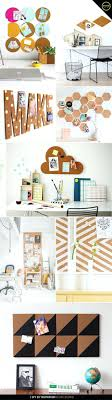 diy office projects. Medium Image For Cool Office Diy Projects Home Best 25 H
