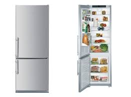 small kitchen refrigerator. Liebherr Counter Depth Bottom Freezer Smaller Refrigerator Compact Appliances Small Kitchen