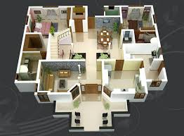 house plan design online littleplanet me