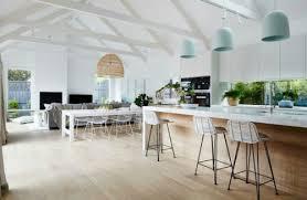 modern coastal furniture. modern coastal kitchen furniture
