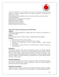 writing thesis statement english essay popular application letter motivation definition essay examples