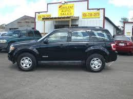 Oakleaf Auto Sales Car Dealer In Conroe Tx