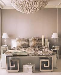For Bedroom Fancy Look Very Modern Inspiration For Bedroom Decorg - Modern glam bedroom