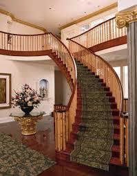 Designer Carpet For Stairs Designer Carpet Rugs How To Choose The Best Carpet For