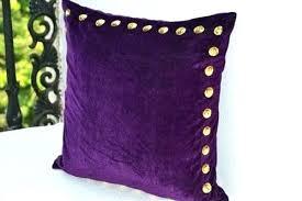 plum colored throw pillows. Contemporary Plum Purple Decorative  In Plum Colored Throw Pillows
