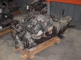 91 92 Land Cruiser Transfer Case 111 Speedo Gear Ratio On