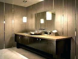 contemporary bathroom vanity lighting. Modern Bathroom Vanity Lighting With Lights Light Fixtures Mid Bath Contemporary