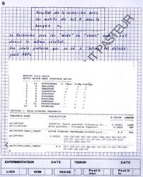 Lab Notebook Example The A Book An Augmented Laboratory Notebook For Biologists