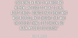 Quotes About Being An Aunt Amazing √ 48 Moments That Basically Sum Up Your Selfish Timrosa Blog