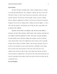 interpretive essay house mango street psychology insomnia essay hero macbeth essay psychology insomnia essay yacht service plagiarism college essays your bibliography