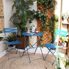 19 best outdoor furniture s to