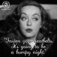 All About Eve, 1950. Bette Davis. | Quotes | Pinterest | Bette ... via Relatably.com