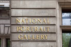 find out more and apply here s npg org uk about jobs cur vacancies vacancy details advertreference feb20180681 pic twitter pdy3rdhoe7