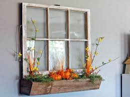 decorating ideas for old window frames with glass creative likable using antique without cool