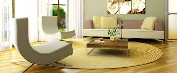 round rug with sectional sofa large round area rugs bedroom with remodel 0 round rug with