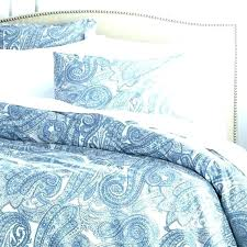 ikea bed covers duvet covers duvet covers and inserts blue do all duvet covers need inserts ikea bed covers bed sheets