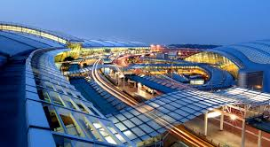 Hotel June Incheon Airport How To Skip Airport Check In And Security Lines With City Airport