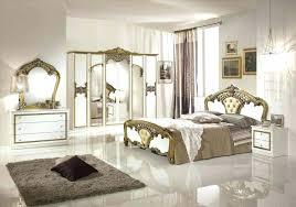 Schlafzimmer Klein Large Size Of Uncategorizedkleines Dekoration