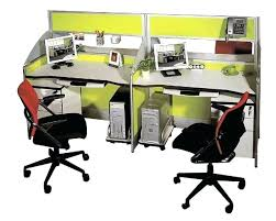 office wall dividers nz. office desk partition walls partitions nz brisbane divider 298 10 wall dividers