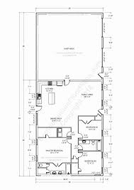 2 story pole barn home plans best of 2 story pole barn house plans luxury barn