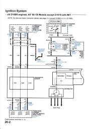 honda obd2 alternator wiring diagram solidfonts s30 wiring diagram 06 gsxr rectifier regulator